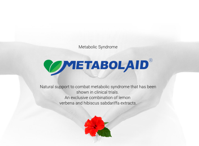 METABOLAID at OCC World Congress and the SFRR-Europe Annual Conference
