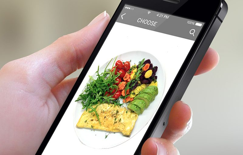 The rise of personalized nutrition and digital technology