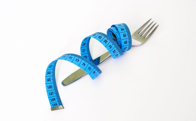 Preventive Health: in the path of solving the nutrition/health equation